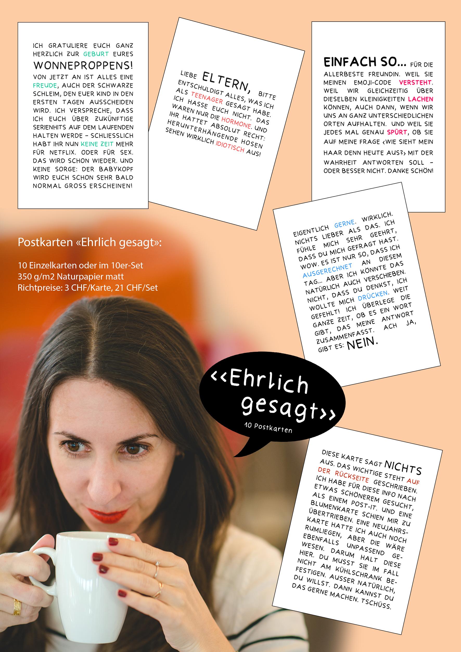 Flyer_Postkartenset_Rückseite