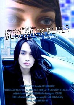 Bushwick Blues