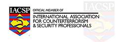 iacsp member.jpg