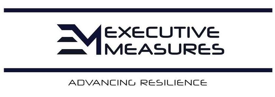 EM Logo ad crop.jpg