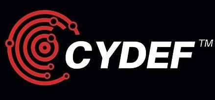cydef.jpg