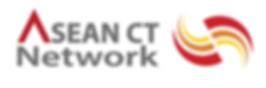 ASEAN-Network.png