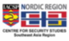 nordic-region.jpg