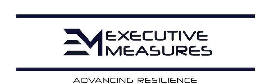 EM Logo ad.jpg