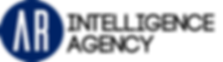 logo-300x84.png