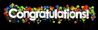 competition-clipart-congratulation.png
