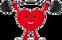 healthy-heart-raises-bar-weights-260nw-1