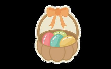 318-3185778_easter-eggs-in-basket-svg-cu