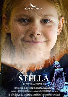 StellaReal.jpg