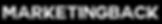 Marketingback, Zurich, digital marketing agency, influencer marketing, digital advertising, Marketingback Zurich, digital marketing agency Zurich, influencer marketing Zurich, digital advertising Zurich, marketing agency, marketing agency Zurich, online advertising, email marketing, search engine, engine optimisation, social media, media marketing, marketing campaigns, online advertising Zurich, email marketing Zurich, search engine Zurich, engine optimisation Zurich, social media Zurich, media marketing Zurich, marketing campaigns Zurich, search engine optimisation, social media marketing, email marketing campaigns, search engine optimisation Zurich, social media marketing Zurich, email marketing campaigns Zurich