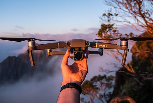 unsplash drone.jpg