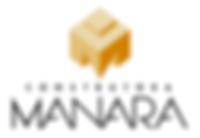 MANARA_edited.png