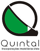 Quintal.jpg
