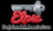 logo3d_elpis_media_resolucao.png