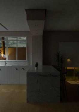 COZINHA_JANTAR LEDS.jpg