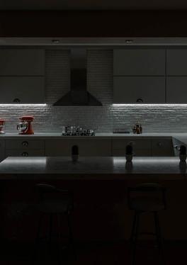 COZINHA NOTURNO LEDS.jpg