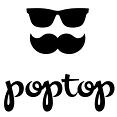 poptop.png