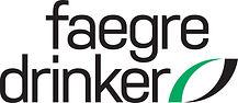 Faegre-Drinker-Logo.jpeg