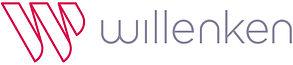 logo_full_horizontal_RGB.jpg
