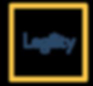 Legility_Logo_Primary (002).png