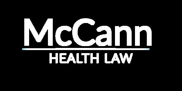 McCann Law_white-01.png