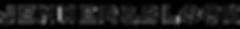 Jenner-Block-Logo1.png