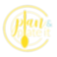 P&P Logo_Full Color-01.png
