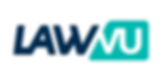 LAWVU - Primary logo (003).png