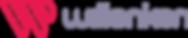 logo_full_horizontal_Pantone_300dpi (002