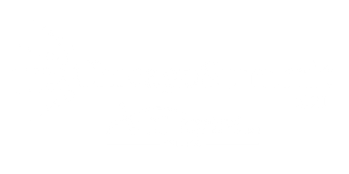 ACC Summit Logo_Stacked_white-01.png