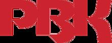 PBK logo.png