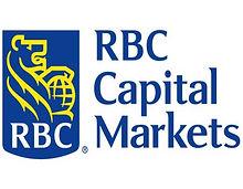 RBC capital markets.jpg