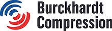 burkhardt logo.jpg