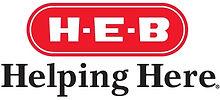 HEB Helping Here Logo (002).jpg