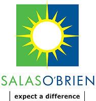 SOBE Stacked Color Logo.jpg