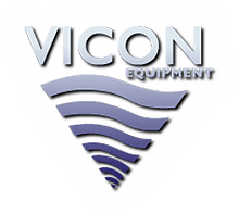Vicon-logo-sm (003).png