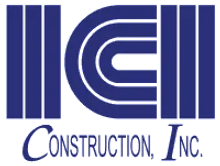 ici construction logo.webp