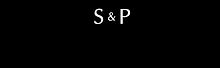 Satterfield logo.png