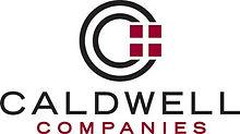 caldwell companies.jpg