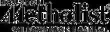 Methodist_Willowbrook_Black logo.png