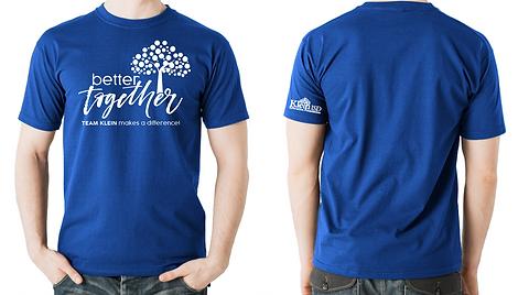 TEAM KLEIN t-shirt 2021.png