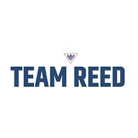 team reed logo.png