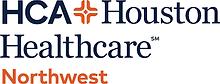 hca healtcare northwest logo.png