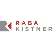 raba_kistner_logo.png