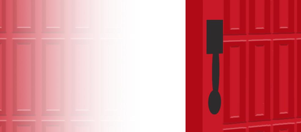 web banner WEBSITE.png