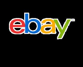 eBay_1_edited.png