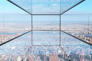 Transparenz & Überblick