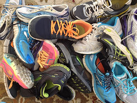 shoe-collection.jpg