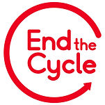 End the Cycle_Logo_Red.jpg