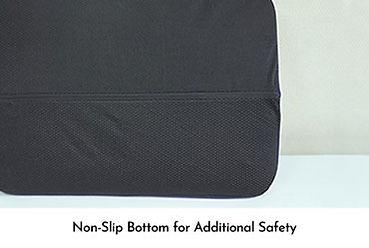 Non-Slip Bottom for Additional Safety.jp